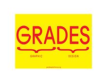 grades_2