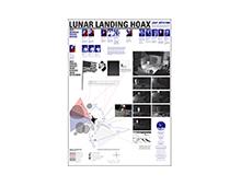 lunar_landing_hoax