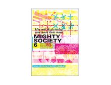 mighty_society